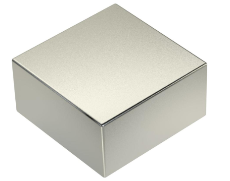 China products/suppliers. Permanent Sintered NdFeB Strong Magnets