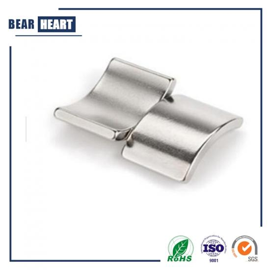 Strong Arc Rare Earth Neodymium Magnets