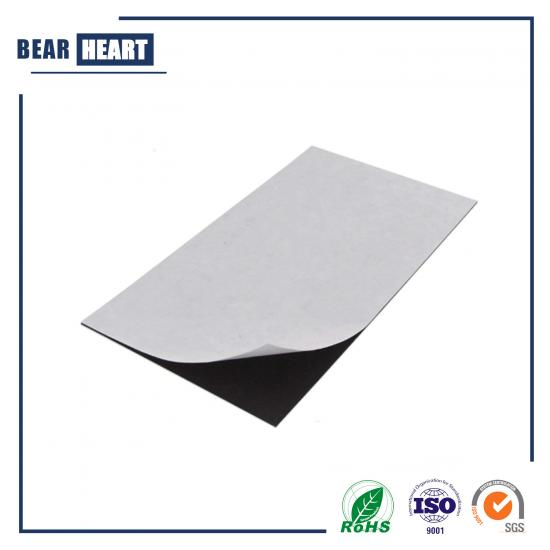 Self Adhesive Magnet Sheet