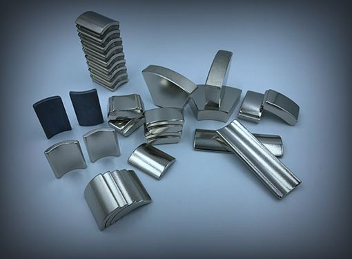 How to Choose the Right Magnet Materials for Your Application?